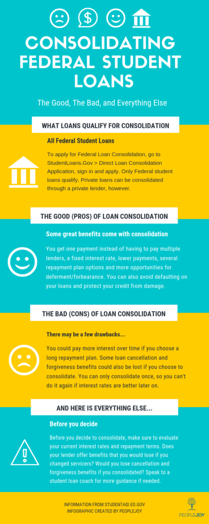 payday loans in Trenton TN